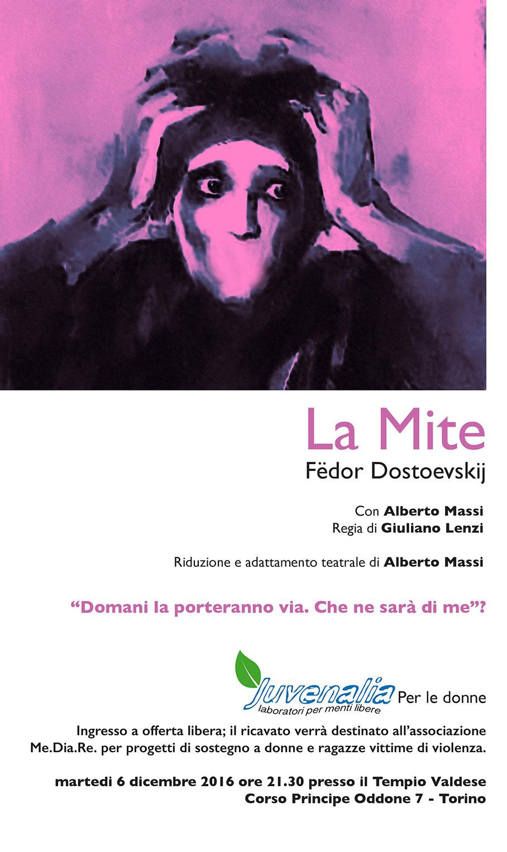 locandina-la-mite-di-dostoveskij