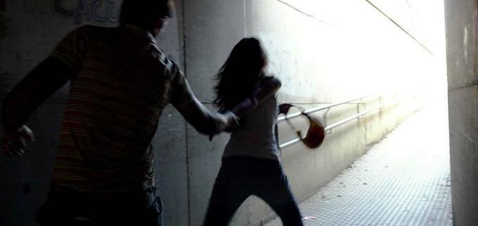 strumentalizzazione stupri