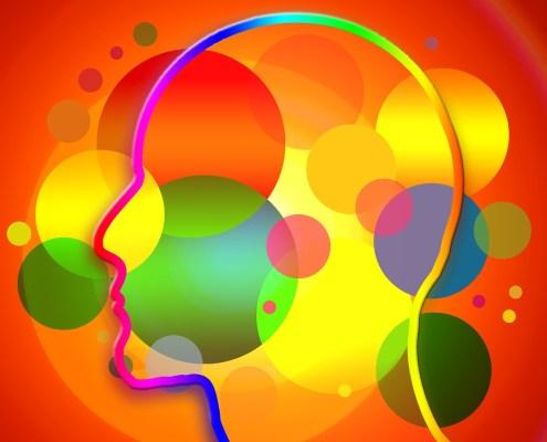 mediazione empatia