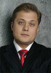 «Волгопромгаз» через Олега Комарова будет контролировать Красноглинский район?