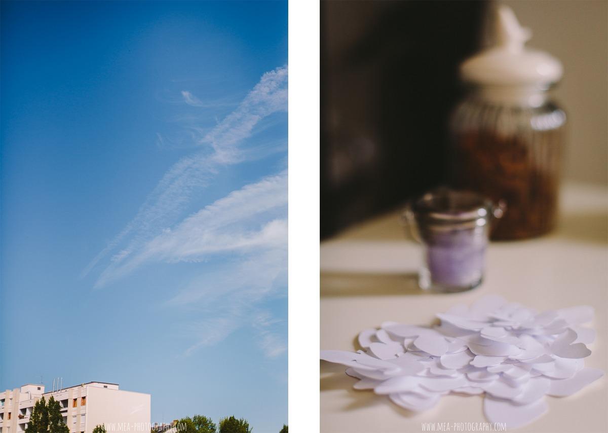 mea photography projet 10-10 01-03