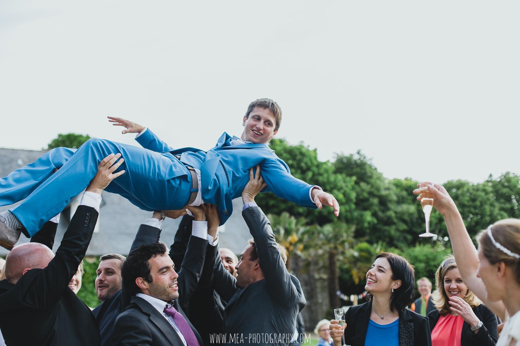 A+O Mariage Méa Photography Photographe Côtes d'Amor Bretagne-39
