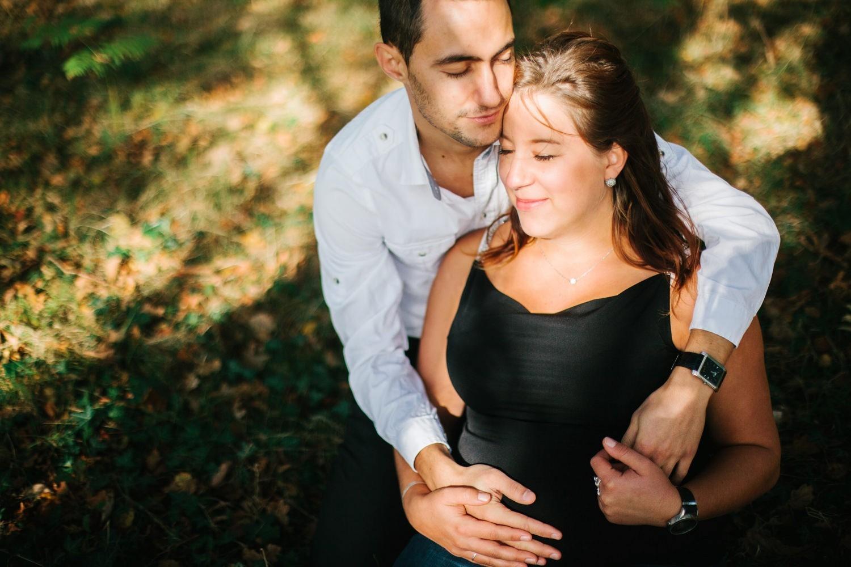 Séances Lifestyle Méa Photography Photographe à Rennes Portraits, famille, grossesse 05