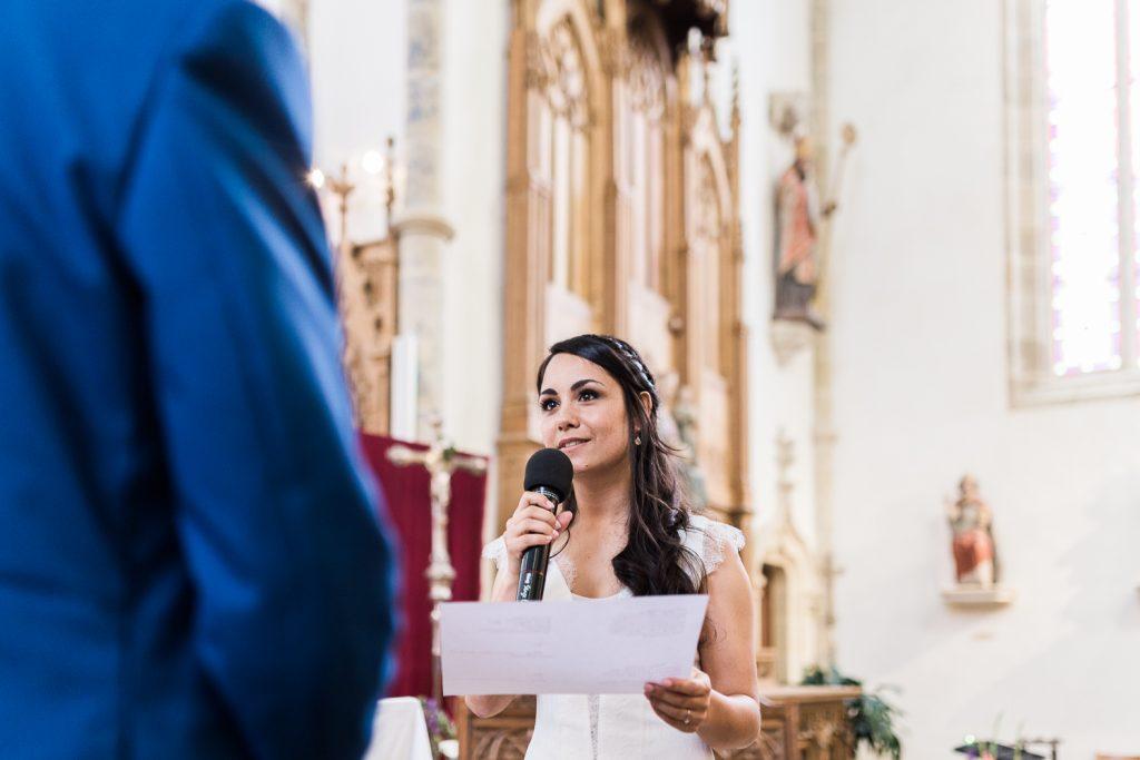 mariage-retro-manoir-de-kerhuel-photographe-quimper-rennes-bretagne-mea-photography-eglise-chateauneuf-du-faou