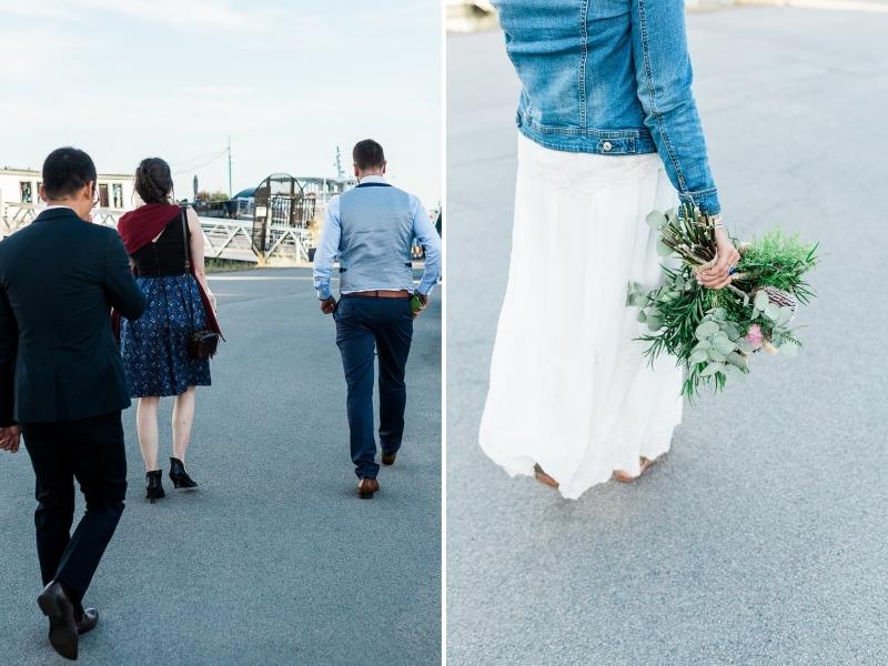 mariage-bord-de-mer-pres-de-vannes-larmor-baden-ile-aux-moines-mea-photography-photographe-de-mariage-rennes-bretagne-1-2