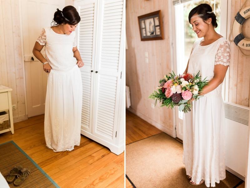 mariage-bord-de-mer-pres-de-vannes-larmor-baden-ile-aux-moines-mea-photography-photographe-de-mariage-rennes-bretagne-10-3