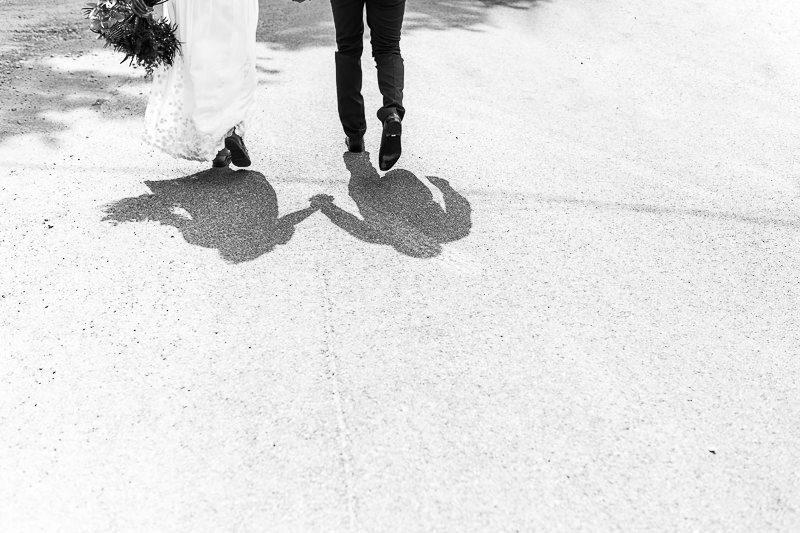 mariage-bord-de-mer-pres-de-vannes-larmor-baden-ile-aux-moines-mea-photography-photographe-de-mariage-rennes-bretagne-34