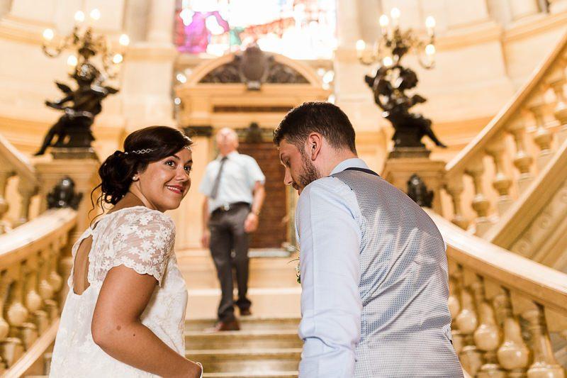 mariage-bord-de-mer-pres-de-vannes-larmor-baden-ile-aux-moines-mea-photography-photographe-de-mariage-rennes-bretagne-46