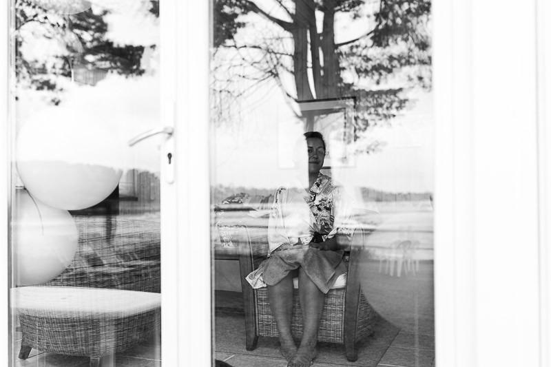 mariage-bord-de-mer-pres-de-vannes-larmor-baden-ile-aux-moines-mea-photography-photographe-de-mariage-rennes-bretagne-5