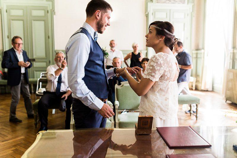 mariage-bord-de-mer-pres-de-vannes-larmor-baden-ile-aux-moines-mea-photography-photographe-de-mariage-rennes-bretagne-55