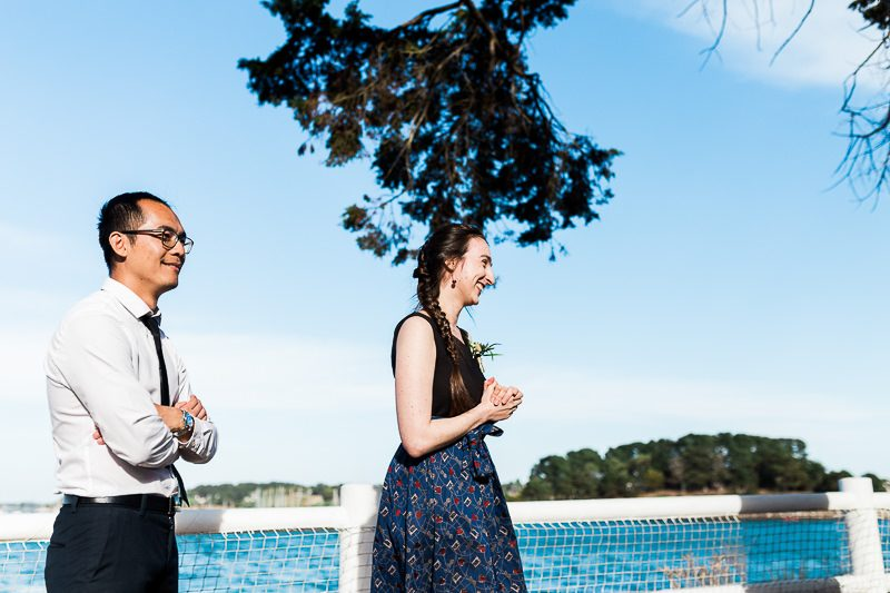mariage-bord-de-mer-pres-de-vannes-larmor-baden-ile-aux-moines-mea-photography-photographe-de-mariage-rennes-bretagne-87