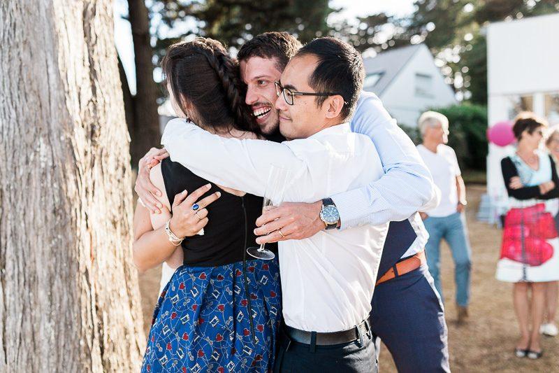mariage-bord-de-mer-pres-de-vannes-larmor-baden-ile-aux-moines-mea-photography-photographe-de-mariage-rennes-bretagne-88
