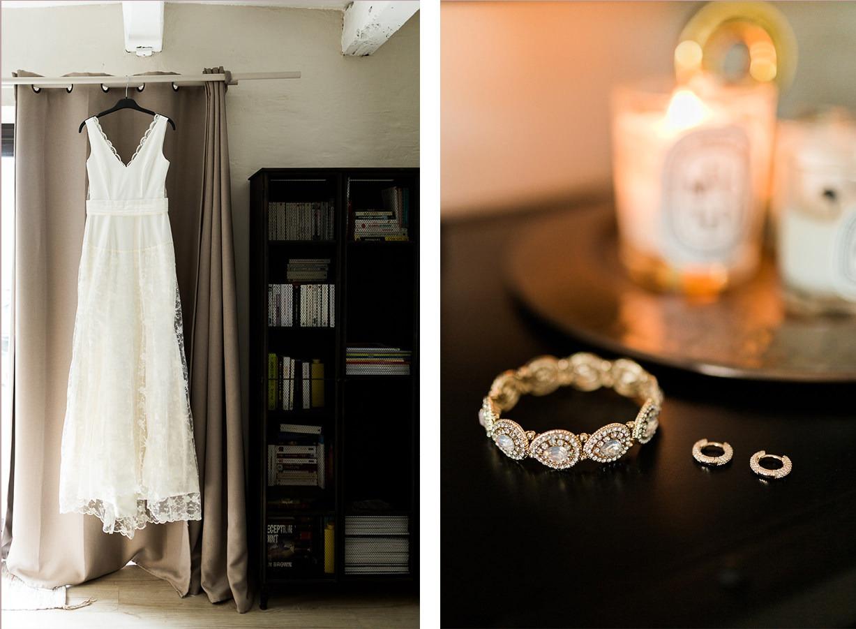 photographe mariage lorient