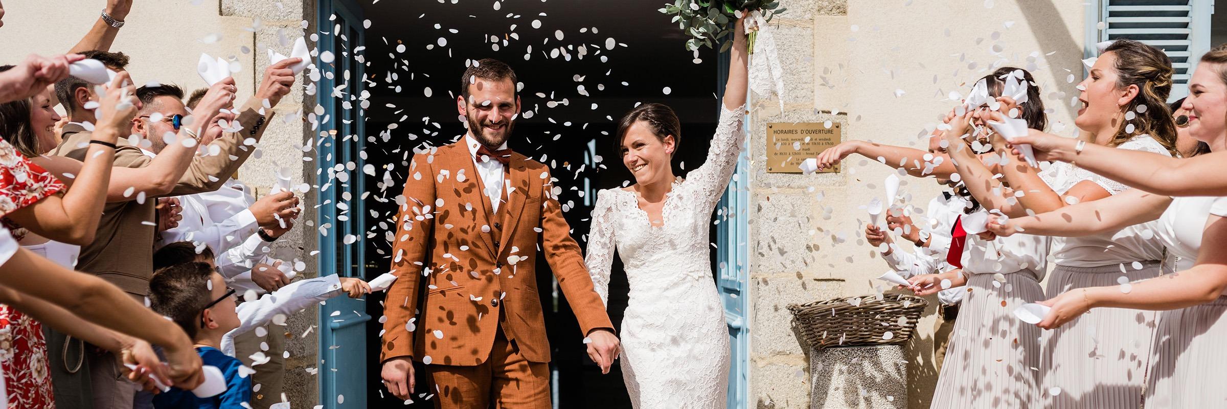 Mea Photography photographe de mariage à Rennes Vannes Lorient Saint Malo Fougères Bain de Bretagne (7)