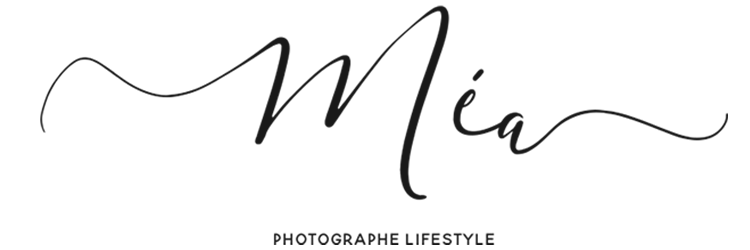 Méa Photography