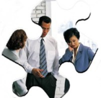Consulting1-264x300