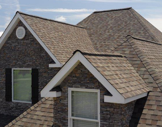 Image Result For Largest Roofing Companies In The Us