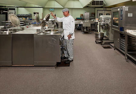commercial kitchen flooring ninja complete system meadee pic2 commercialkitchenflooringpic3