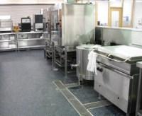 Rubber Floor Tiles: Kitchen Rubber Floor Tiles