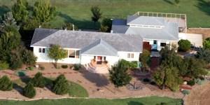 Craig Stratton & Kim Stevens Home 15135   19 Road
