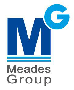 Meades Group