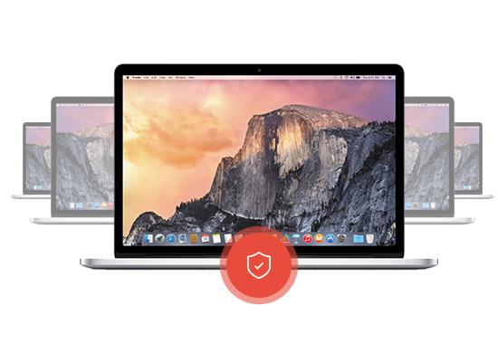 Laptop & Macbook Repair 1
