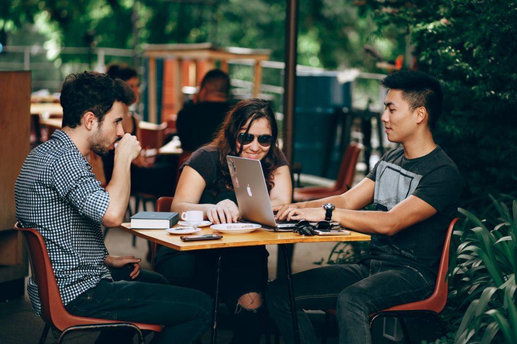 Millennials and Cybercrime 4