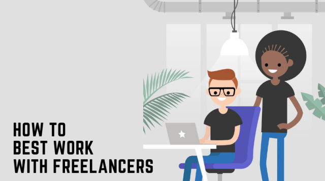 HOW-TO-BEST-WORK-WITH-FREELANCERS