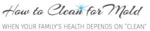 How to Clean for Mold Blog