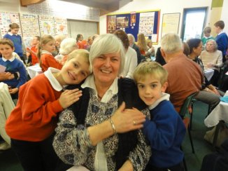 meadowbrook-montessori-primary-school-berskhire_events_dsc03778
