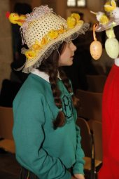 meadowbrook-montessori-primary-school-berskhire_events_warfield-church-easter-parade-monica-75