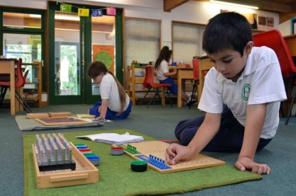 meadowbrook-montessori-primary-school-berskhire_haadi-maths-4