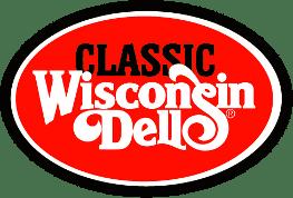 Meadowbrook Resort in Wisconsin Dells is a Classic Dells Resort