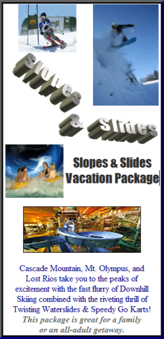Slopes & Slides-2