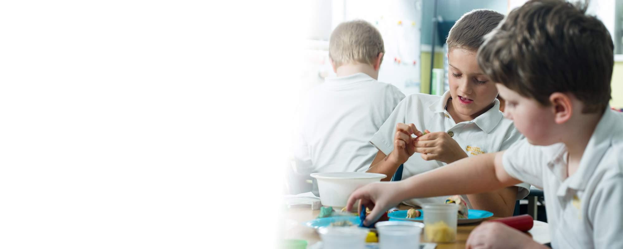 children-activities-registration2