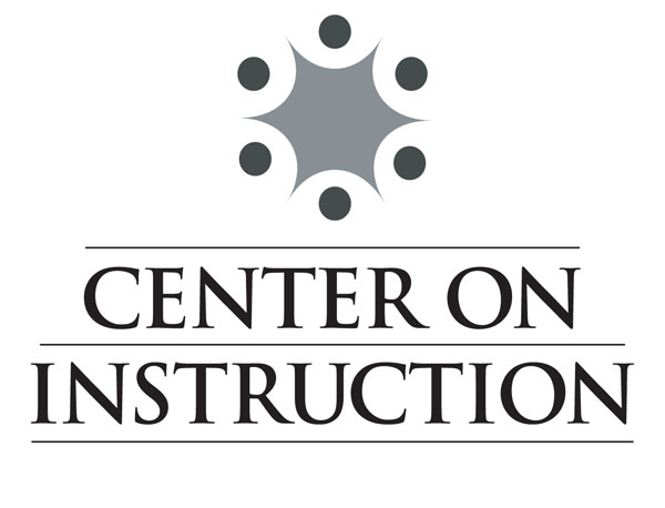 | The Meadows Center for Preventing Educational Risk