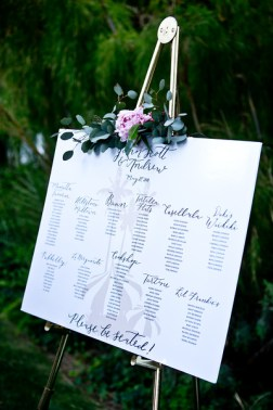 seating chart california destination wedding_Parker Palm Springs_Planner Meadowsevents.net