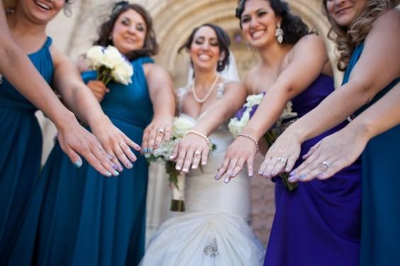 united methodist los angeles_wedding
