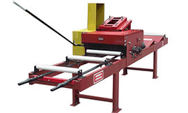 Meadows Sawmills For Sale