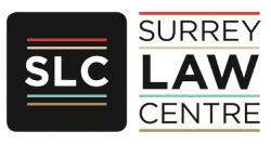 Surrey Law Clinic