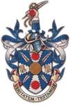 notary-society