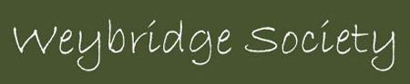 weybridge society