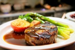 Sirlon Steak_320x213