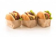 fast-food-junk-food-concept_1339-1410_320x213