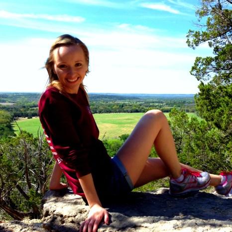 Dinosaur Valley Glen Rose Review | Meagan Tilley