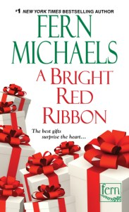 fernmichaels_images_cover-abrightredribbon