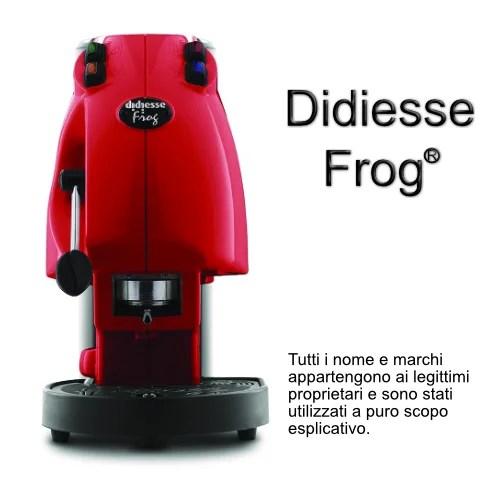 FROG 500x500 1