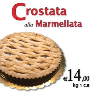 Marmellosa3