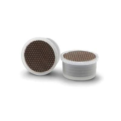 capsule compatibili lavazza espresso point solubili 1ad783e9 bee1 418b b023