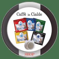 Caffè CIalda